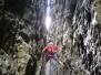 Alpinismo Roccia