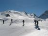 Scialpinismo: corso SA1.
