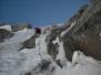Alpinismo Ghiaccio