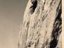 Corso roccia Alpini 1961